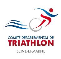 Logo CD77