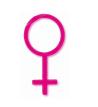 logo-label-tri-feminin