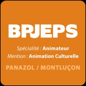 BPJEPS-AC-300x300-1