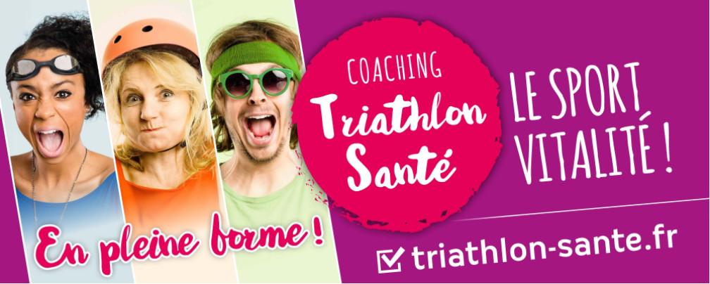 Logo-coaching-sante